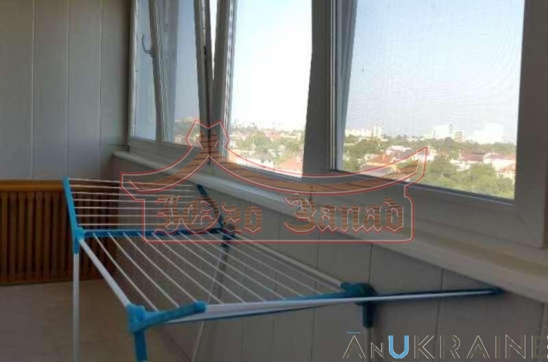 продажа трехкомнатной квартиры номер A-96023 в Киевском районе, фото номер 8